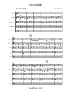 Passacaglia-sample-score